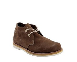 Timberland EK Rugged Lite  Boots  Brown Style: 5348A. SZ:9.5 - $73.85