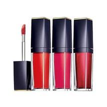 Estee Lauder Pure Color Envy Paint-On Liquid Lip Color Set - $38.11