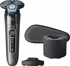 Philips S7000 S7788/59 - Shaver Electric for Mens with Technology Skin-Iq - $507.81