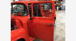 1956 Ford F100 2WD Regular Cab Truck Car for sale in Burnsville, Minnesota 55337 image 4