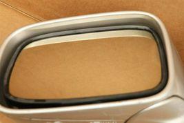 02-04 Lexus ES300 ES330 Sideview Door Wing Mirror Driver Left LH image 8