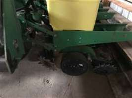 1998 60' planter FOR SALE IN anton, CO 80801 image 3
