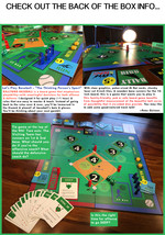 The RallyBird Baseball Board Game image 3