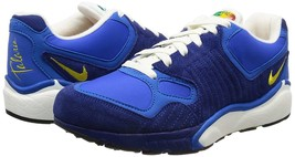 NIKE Air Zoom Talaria '16 Mens Running-Shoes 844695 - $139.99