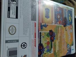 Nintendo Wii Cranium Kabookii image 2
