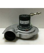 FASCO 70219408 Draft Inducer Blower Motor Assembly A134 7021-9408 used #... - $70.13