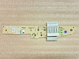 Frigidaire Dishwasher Selector Switch 154474701 - $115.83
