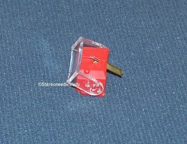 EV PM2867D STYLUS NEEDLE for SONY ND-15G 14G 25E fits SONY XL-15 XL-25E 720-D7 image 1