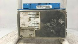 2000 325i Bmw Engine Computer Ecu Pcm Oem 7 515 810 20358 - $44.64