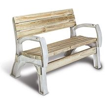 Hopkins 90134ONLMI 2x4basics AnySize Chair or B... - $68.59