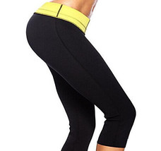 Women Shaper super stretch, pant stretcher 6 size - $21.99+