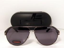 2cf6cebf37289 Hot New Authentic Carrera Sunglasses CARRERA 13 S OE3 6E CA 13 S OE3 60mm
