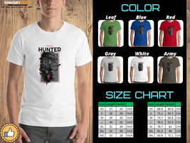 Diecast Hunter - Diecast Design T Shirt - $22.00+