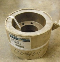 DODGE 455876 6C 8.00 QD SHEAVE NOS - $150.00