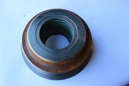 Fiat Allis 73045069 Hydraulic Cylinder Head New image 2