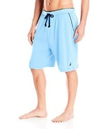 Nautica Men's Knit Sleep Short - Choose SZ/Color - $23.99
