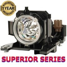RLC-031 RLC031 Superior Series -NEW & Improved Technology For Viewsonic PJ759 - $59.95
