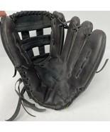 "MacGregor M700 12 1/2"" Baseball Glove - $9.89"