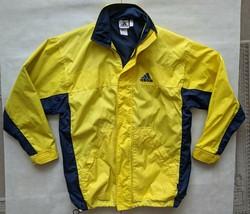 Rare ADIDAS Jacket size M - $16.12
