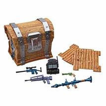 Fortnite Loot Chest - $10.73