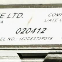 WR55X130 GE Dispenser Control Board OEM WR55X130 - $118.75
