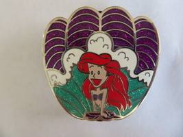 Disney Trading Pin 120017 DS - 30th Anniversary Commemorative Pin Series - Week - $18.70
