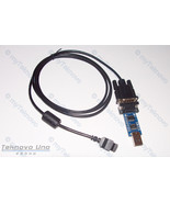 1x USB FTDI FT232R OpenBoard Cable KIT for HP48GX 48G+ 48G 48SX 48S [HP ... - $23.76