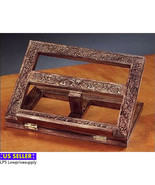 Adjustable Bible / Book Stand - $29.65