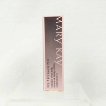 Mary Kay Creme Lipstick Merlot 035991 NIB - $15.83