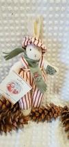 Hallmark Bunnies By The Bay Jolly Ice Folly Christmas Holiday Joy Phil P... - $16.14