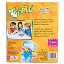 Tumble™ Kids Game w - $14.99