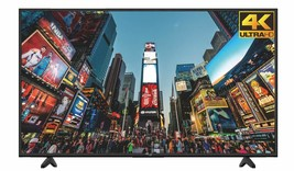 "RCA VIRTUOSO 55"" Class 4K Ultra HD (2160P) Smart LED TV (RNSMU5536) image 1"