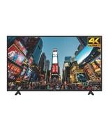 "RCA VIRTUOSO 55"" Class 4K Ultra HD (2160P) Smart LED TV (RNSMU5536) - $475.19"