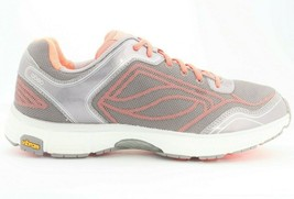 Abeo Recorder  Athletic Sport Sneakers Gray Women's Size US 11 (EPB) 4735 - $80.00