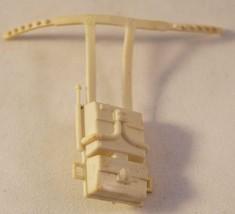 Vintage Star Wars Figurine Articulée Survie - $19.83