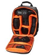 Waterproof High quality multi - functional digital DSLR camera bag - $30.39