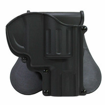 Revolver Gun Holster Fits Charter Arms and 26 similar items