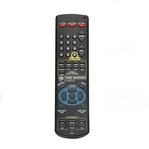 Time Warner New Cable Remote UY386X US Electronics Instructions Included - $6.49