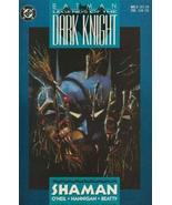 Batman: Legends of the Dark Knight (1989) #2 [Comic] [Jan 01, 2007] - $4.89