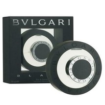 Bvlgari Black Eau De Toilette Women Spray 2.5 oz - $58.40