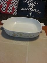 Corning Ware Vintage Casserole Dish - $18.99