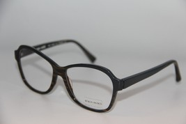 New Alain Mikli A 0126 G04M Green Eyeglasses Authentic Rx A0126 54-14 W/CASE - $101.40
