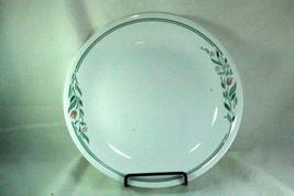 Corelle 2013 Rosemarie Dinner Plate - $3.46
