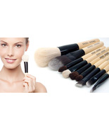 Bobbi Brown 9-Piece Travel Size Essential Brush Set - $72.00