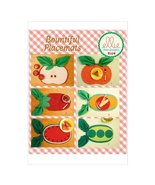KWIK-SEW PATTERNS K0176 Reversible Placemats, One Size Only by KWIK-SEW ... - $13.72