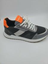 MICHAEL KORS Michael Kors Miles Scuba Sneakers  SIZE 13  NO BOX  - $98.01