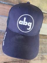 ABG Bag Supplier Snapback Adjustable Adult Hat Cap - $8.90