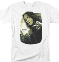 Harry Potter Slytherin House Professor Snape Witchcraft & Wizardry HP8055 image 2