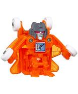Transformers Bot Shots Battle Game SUNSTORM Super Bot Series 2  Stocking... - $9.94