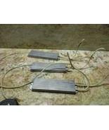 Mikron Power Block BK0-NC1120-H05 220W Mikron 12. BKO-NC1120-H05 Menge 3 - $92.91